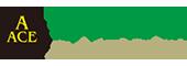 logo_color_s